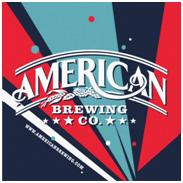 americanbrewing.png