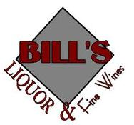 Bills liquor and fine wines